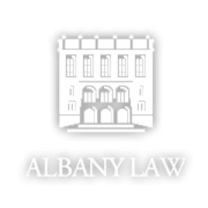 Jordan Choy Graduates from Albany Law School