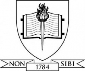 Vote Today: Scarsdale Schools Bond Referendum