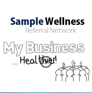 Network Helps Wellness Providers Connect with Clients