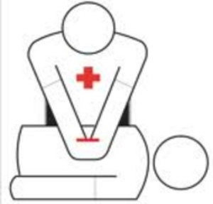 RVNA to offer CPR/AED Training & Certification on February 27