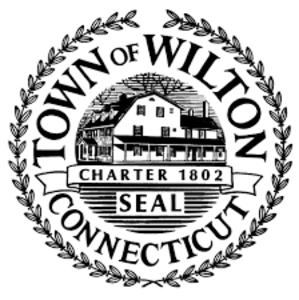 Wilton COVID-19 News: Filing Deadline Extended for Senior