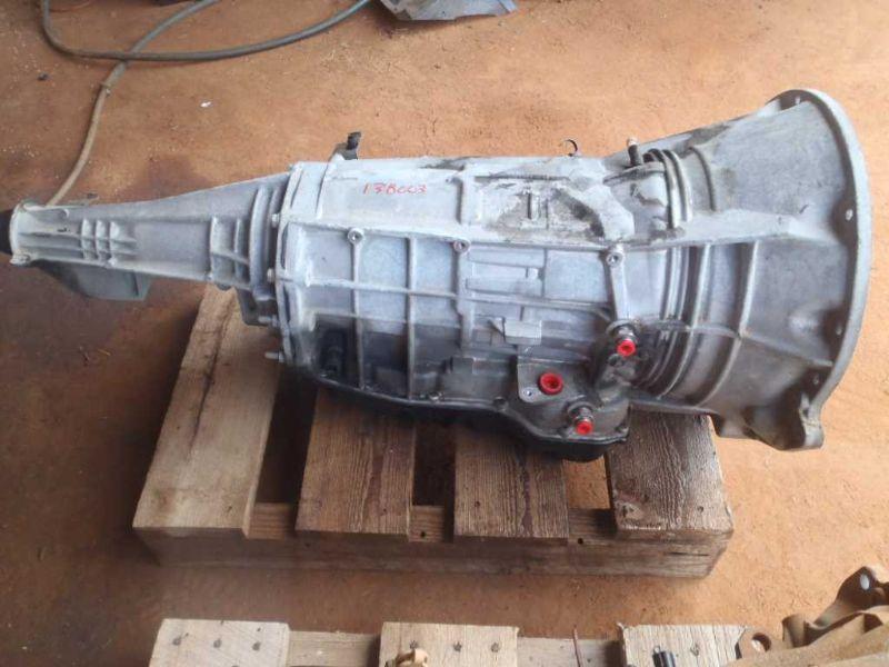 Dodge Stratus Wiring Diagram On 92 Dodge Dakota Transmission Diagrams