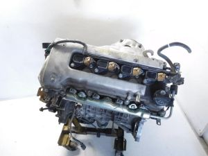 04 05 06 07 08 TOYOTA COROLLA ENGINE 18L 14633 # C61 | eBay