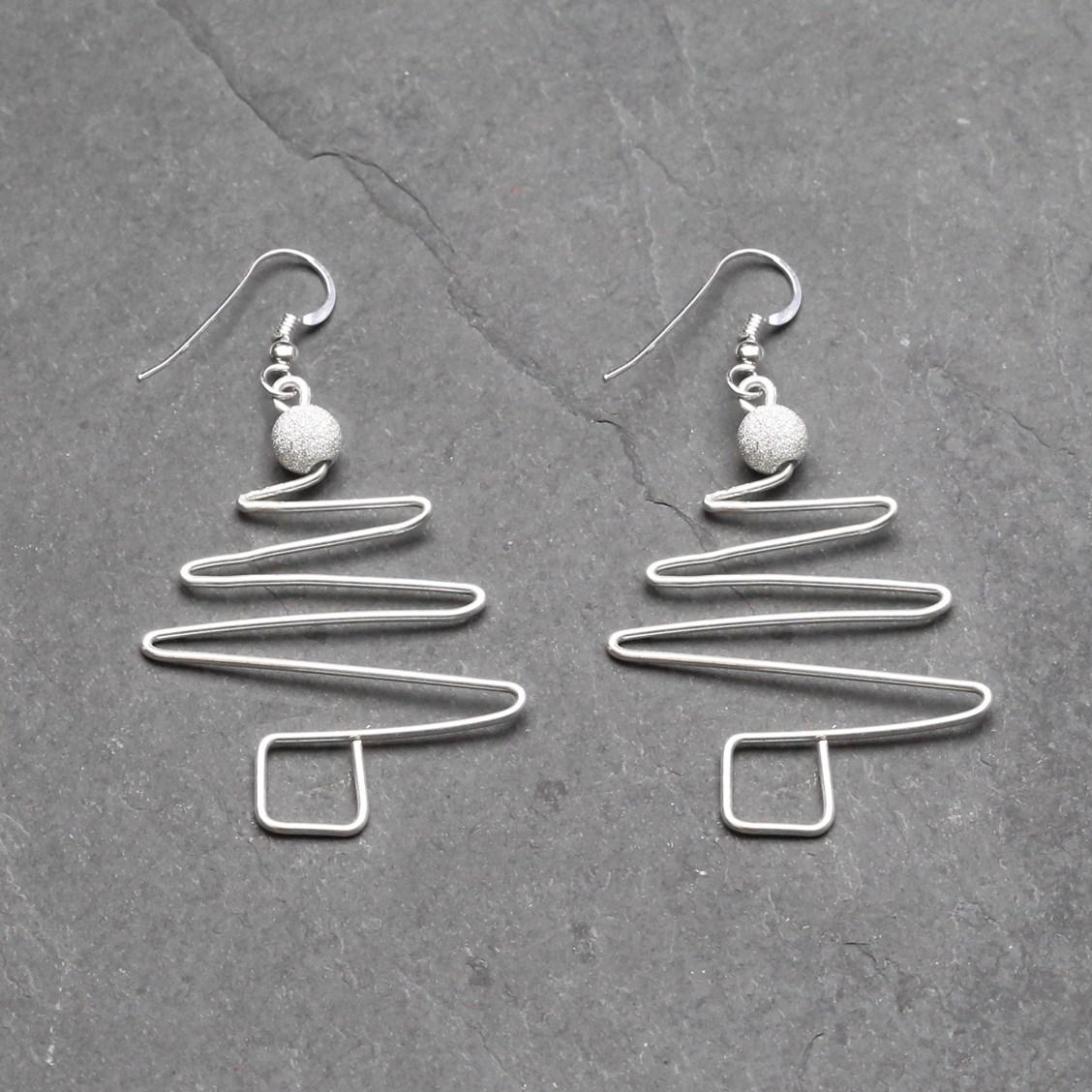 Wire Jewelry Tool Kit