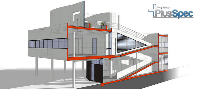 Characteristics Of Modern Architecture People Love  Plan n Design
