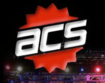 acs sound lighting productionhub