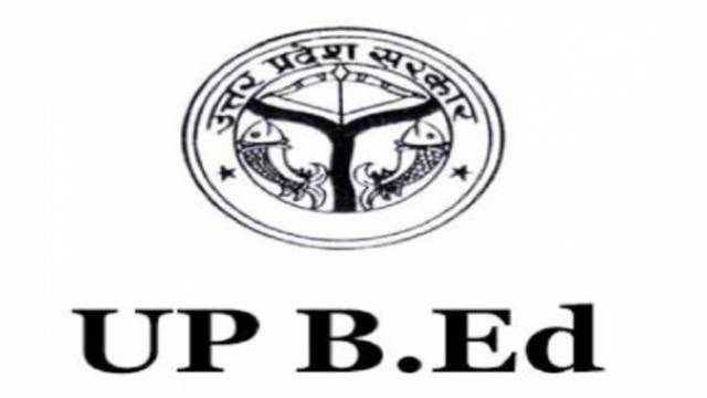 UP B.Ed. Admission 2019: Counselling Date Announced, Check