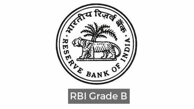 RBI Officer Grade B Phase 2 Exam Result 2018 Link
