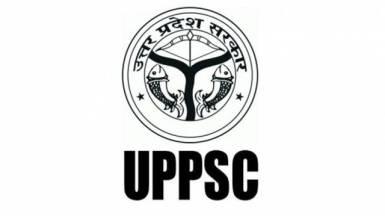 UPPSC Assistant Professor Syllabus