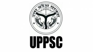 UPPSC Assistant Professor Syllabus