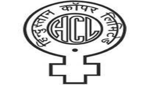 Hindustan Copper Limited 30 Diploma Trainees Vacancy 2017