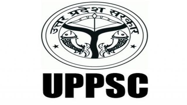 UPPSC में निकली Review Officer और Assistant Review Officer