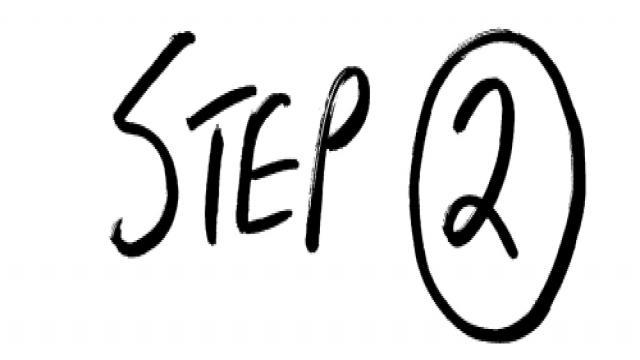 20 Steps Sprint Towards UPTET Exam [STEP 2]