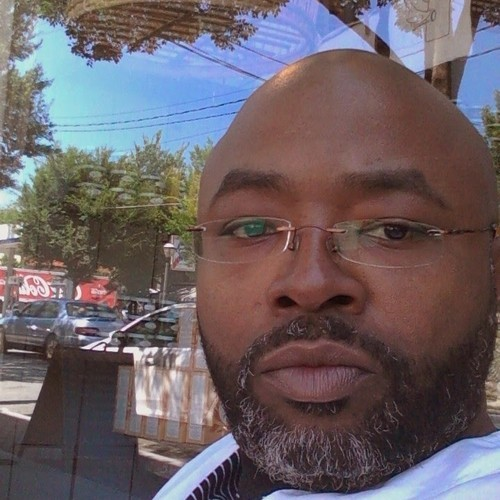 George Lollar Hair Stylist Ansley Square Atlanta Georgia