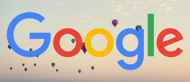 Hasil gambar untuk Google