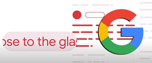 Google Passage Ranking Indexing