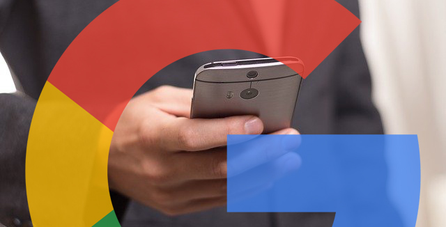 , Google Posts Disallows Cellphone Numbers, Docuneedsph