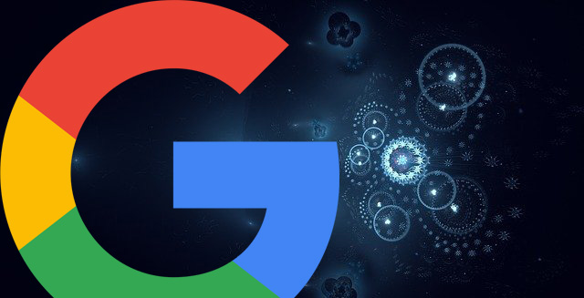 , Google Search Console Beneficial properties Common Expressions & Extra Information Filters, Docuneedsph