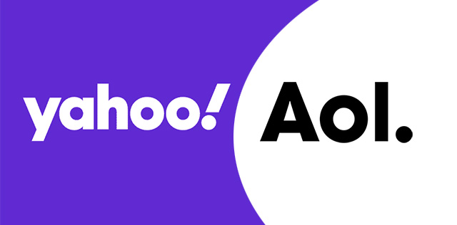 , Verizon To Promote Yahoo & AOL For $5 Billion After Shopping for Every For About $5 Billion, Docuneedsph