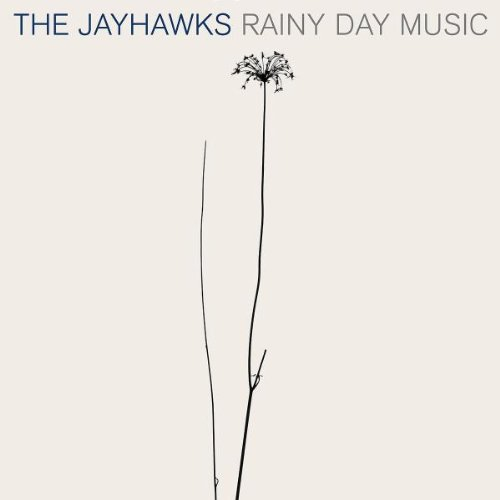 Will I See You In Heaven sheet music by The Jayhawks