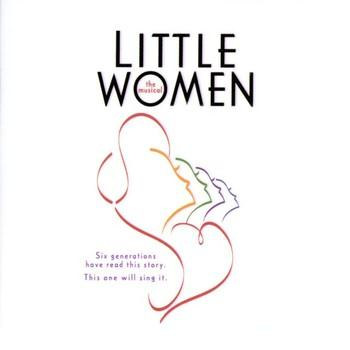 Some Things Are Meant To Be (from Little Women: The