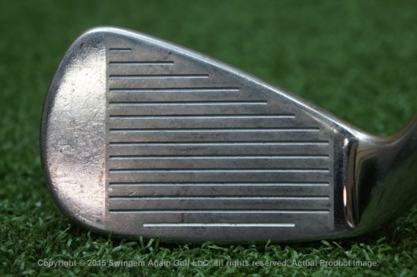 King Cobra Fp 5 Iron Graphite Shaft Regular Flex 139581