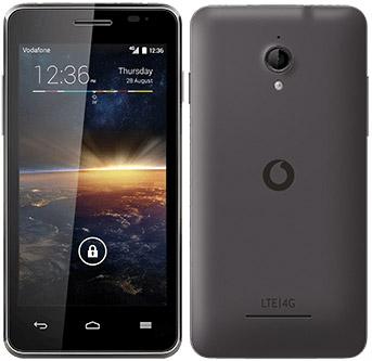 Image result for Vodafone 888 Smart4