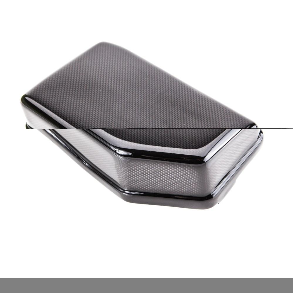 medium resolution of titan motorsports sup acc 202 carbon fiber fuse box cover for 94 98