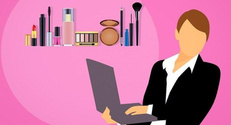 Ways To Earn Money Fast - Affiliate Marketing