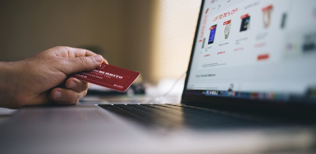 Ways To Earn Money Fast - eCommerce Stores