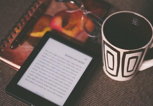 Ways To Earn Money Fast - Online Publishing