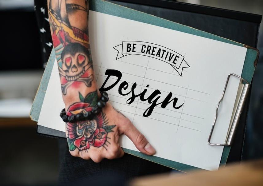 Buy into Big Idea