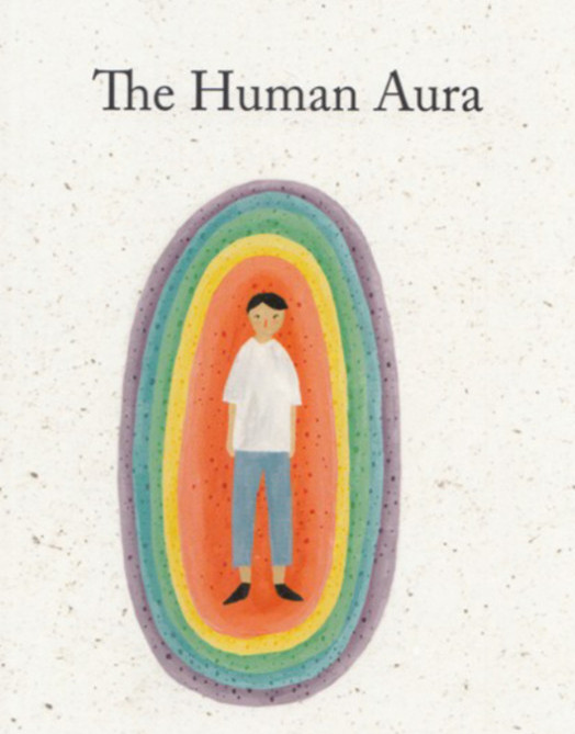 Energy medicine in vancouver and the human aura