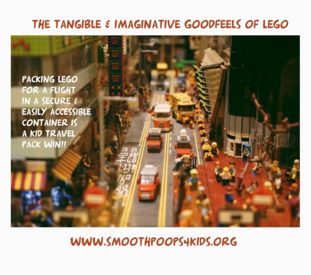 tangible and imaginative