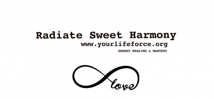 Energy medicine in vancouver radiates sweet harmony