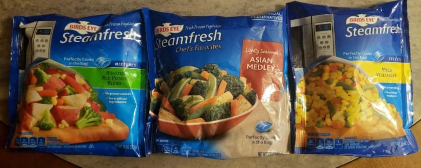 vegan dinners ideas2