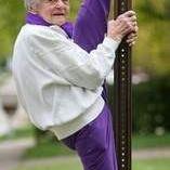 grandma can to