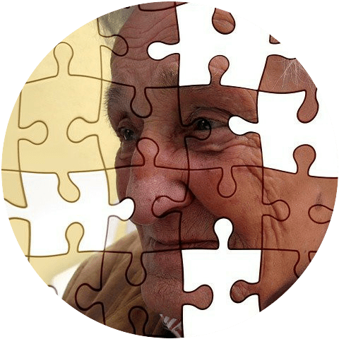 dementia and what to do
