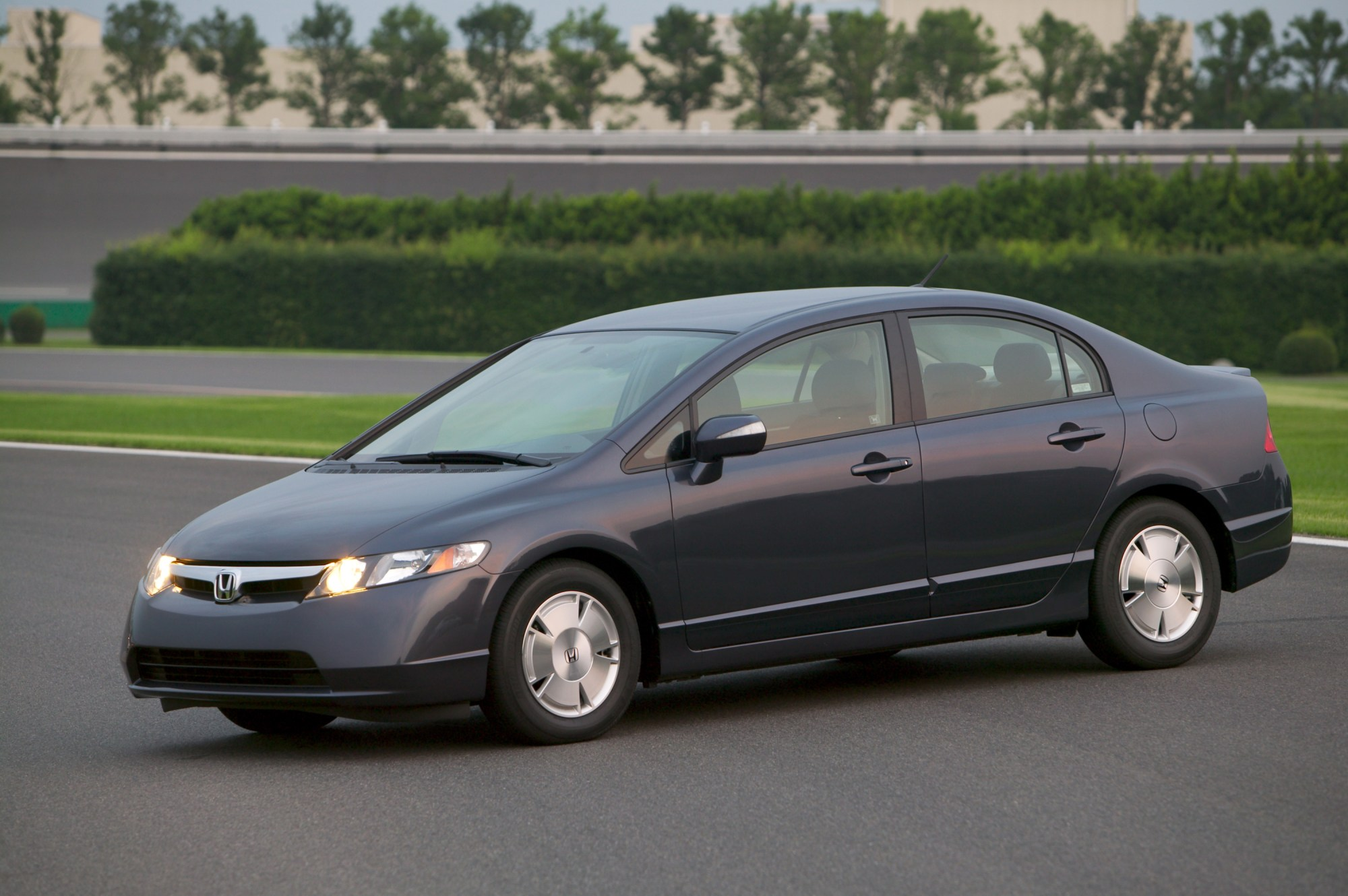 hight resolution of 2006 08 honda civic hybrid