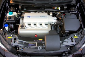 Buying Used: 200314 Volvo XC90  WHEELSca