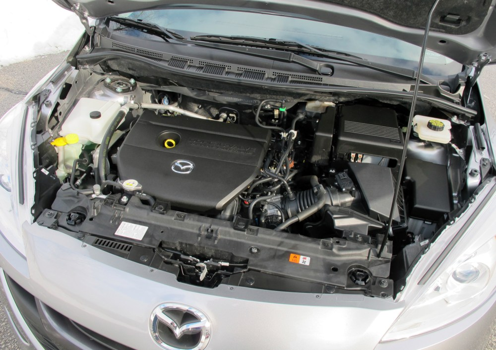 medium resolution of mazda 5 engine diagram wiring librarymazda 5 engine diagram
