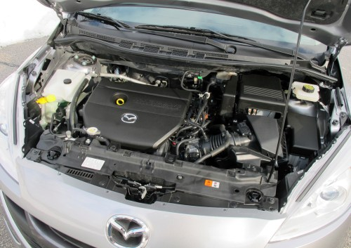 small resolution of mazda 5 engine diagram wiring librarymazda 5 engine diagram