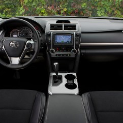 Toyota All New Camry 2012 Alphard 2019 Buying Used 16 Wheels Ca