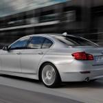 Buying Used 2011 16 Bmw 5 Series Wheels Ca