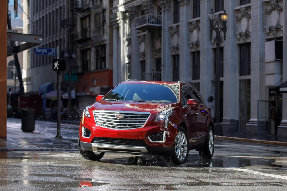 medium resolution of moving to the united states in 2005 hester stayed in engineering holding a variety of positions including chief engineer of the chevrolet spark buick