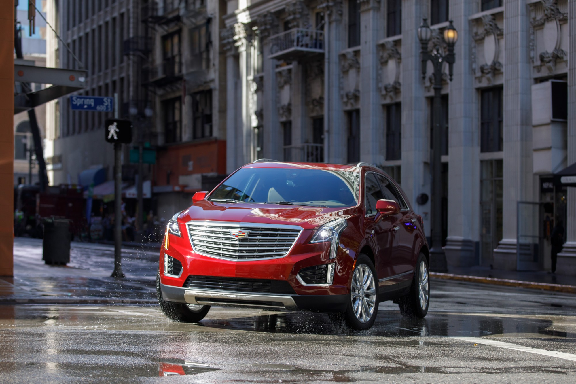 hight resolution of moving to the united states in 2005 hester stayed in engineering holding a variety of positions including chief engineer of the chevrolet spark buick