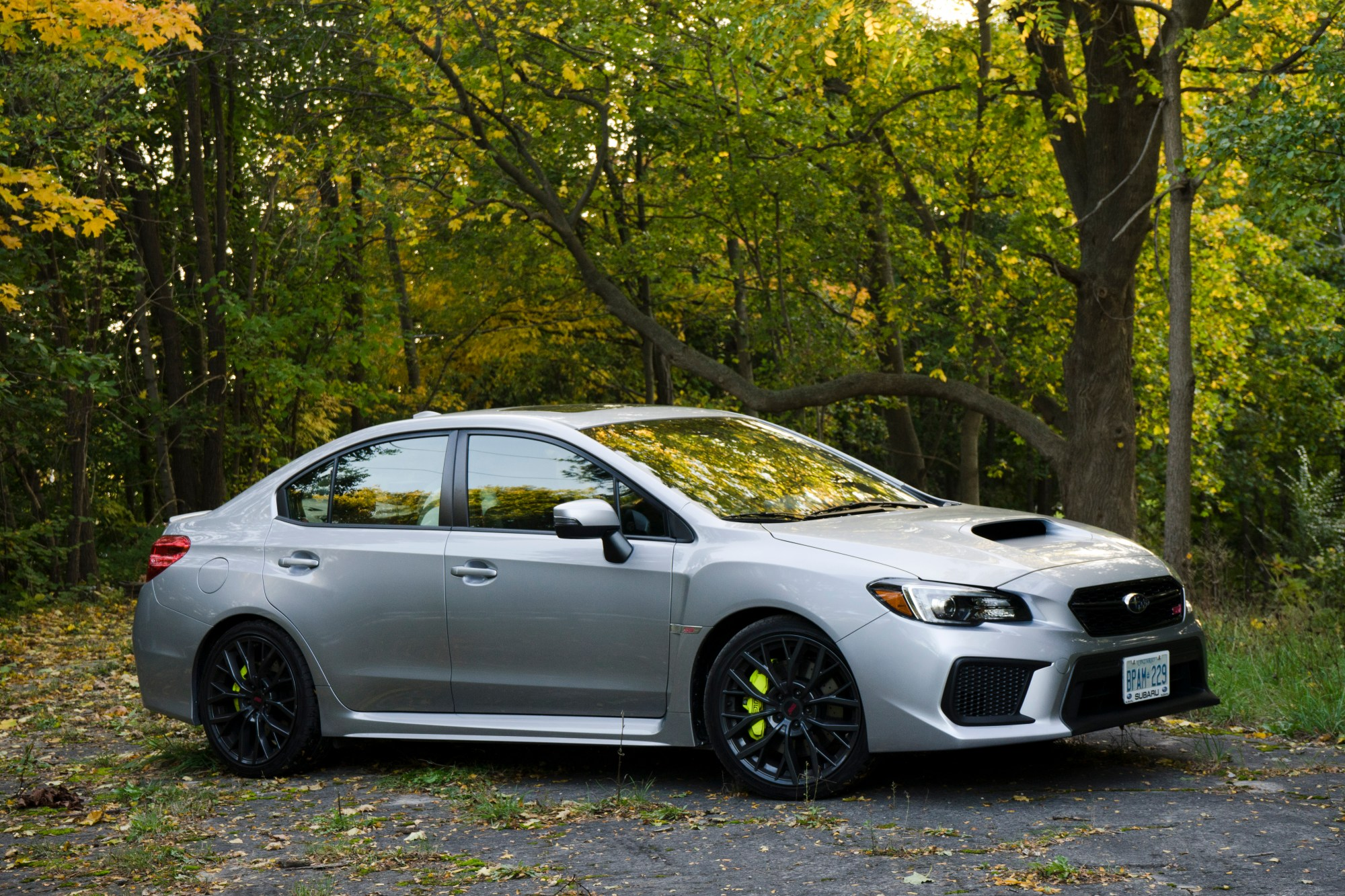 hight resolution of 2019 subaru wrx sti