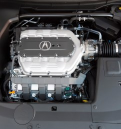 used car of the year 2009 2014 acura tsx [ 3000 x 2001 Pixel ]