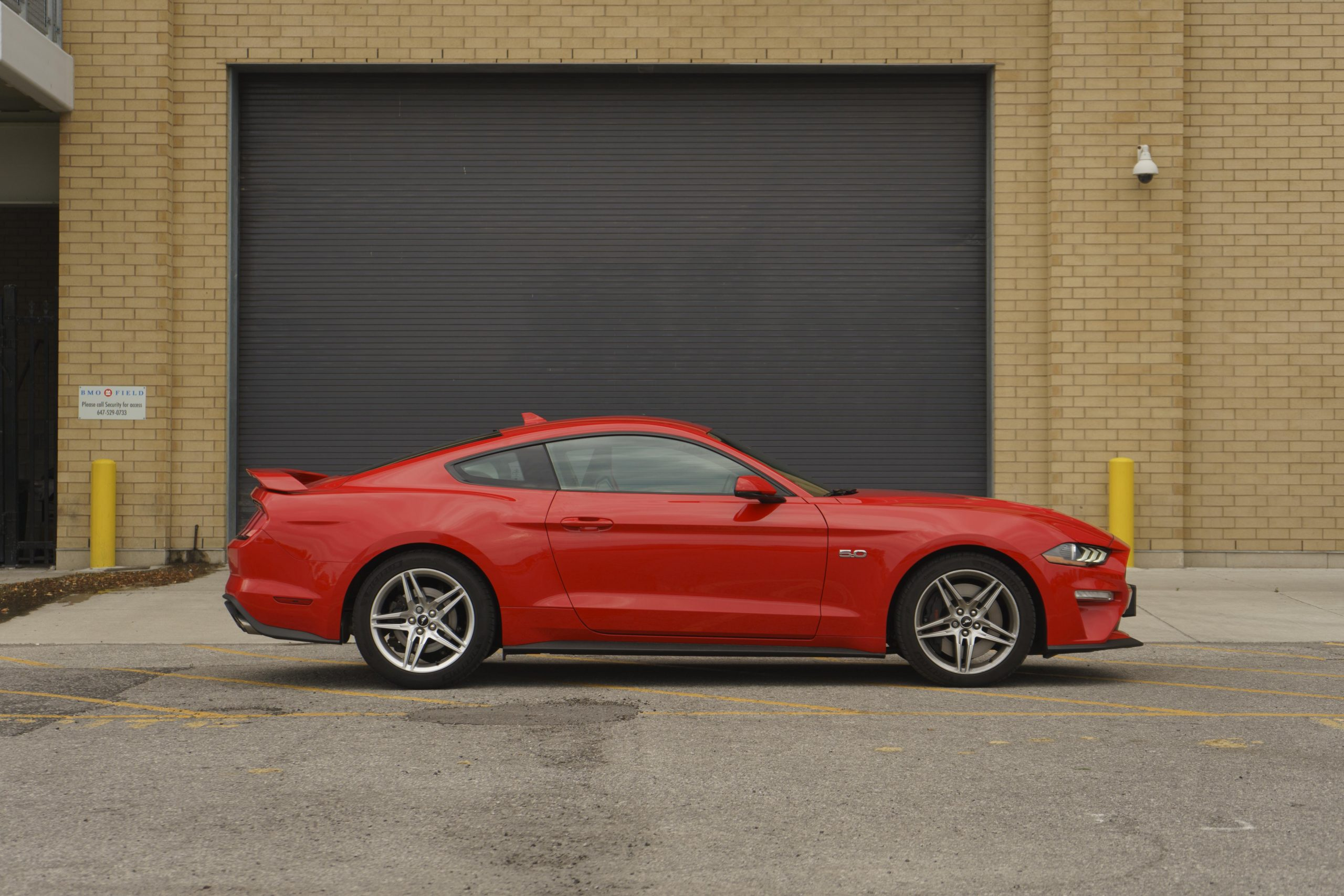mustang ecoboost premium fastback designs start out during $30,860, as well as convertible car models usually are one more $5,500. Review 2020 Ford Mustang Gt Wheels Ca
