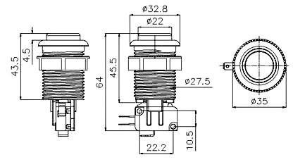 Esp Ltd Wiring Diagrams DiMarzio Wiring Diagrams Wiring